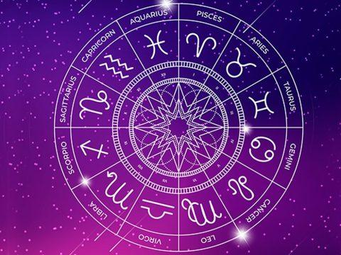 signo del zodiaco en la cama